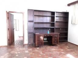 Casa para alugar com 5 dormitórios em Jardim sao luiz, Ribeirao preto cod:L5823