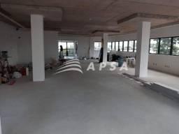 Título do anúncio: Apartamento para alugar em Horto florestal, Salvador cod:32340