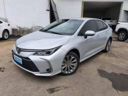 COROLLA 2019/2020 2.0 VVT-IE FLEX XEI DIRECT SHIFT