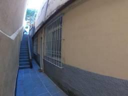 Casa para Aluguel, Centro Nova Friburgo RJ