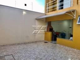 Casa à venda com 2 dormitórios em Estádio, Rio claro cod:10153
