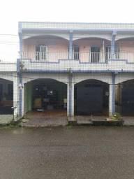 Casa cnv8,we28 próximo a Universidade esmac