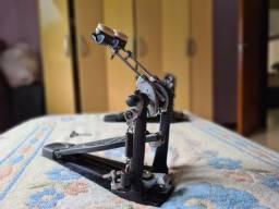 Título do anúncio: Pedal Duplo - TAMA Iron Cobra