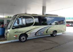 Micro ônibus a venda