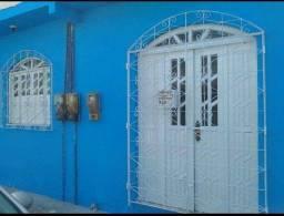 Aluguel - Casa em Camaçari