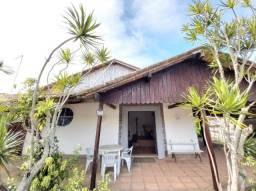 Casa para temporada em Saquarema à 3 minutos a pé da praia da Vila