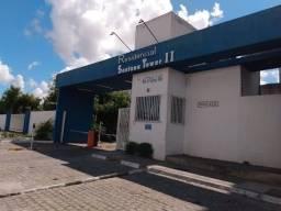 Apartamento à venda com 3 dormitórios em Mangabeira, Feira de santana cod:3365