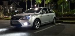 Ford Focus 1.6 GLX 2011