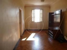 Título do anúncio: Apartamento à venda com 2 dormitórios em Engenho novo, Rio de janeiro cod:882365