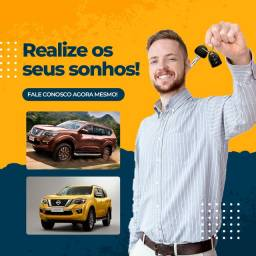 Investimento Compre seu carro