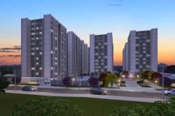 Título do anúncio: Excelente apartamentos de 2 quartos próximo a região do Barreiro