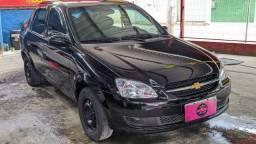 Corsa sedan premiun 1.4 completo + Gnv ( 2mil+ 48×460,00)