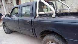Ranger diesel 2000