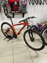 Título do anúncio: Vendo bikes Lótus