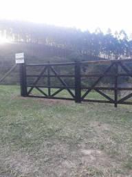 Chácara 500m Jambeiro