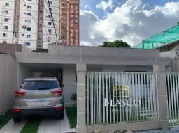 Título do anúncio: Casa em Alameda no Bairro do Marco