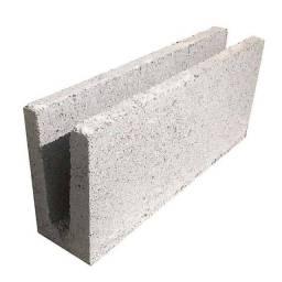 Título do anúncio: Bloco de Cimento - Cobogó -Bloco Cerâmico tudo para a sua construção
