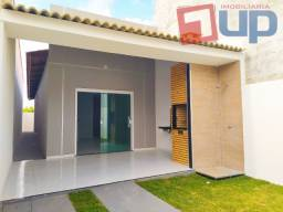 Casa a venda no Paracuru Beach