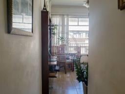 Apartamento à venda com 2 dormitórios em Catete, Rio de janeiro cod:894862
