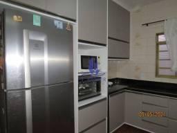 Título do anúncio: Casa com 5 dormitórios à venda, 200 m² por R$ 330.000,00 - Jardim Bela Vista - Bauru/SP