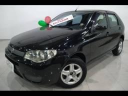 Fiat Palio Economy Fire 1.0 8V (Flex) 4p  1.0