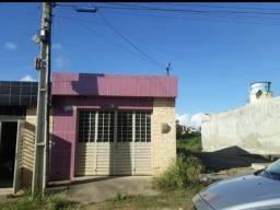 Título do anúncio: Casa vender ou trocar por outra em Belo Jardim