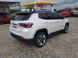 Jeep-compass-limited- 2018
