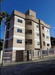 AM - Apartmento Penha/SC