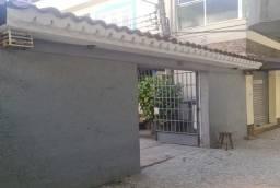 Excelente Casa 2 qts com 56m²  Ipanema apenas 470.000