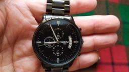 Relógio Nibosi modelo 1985