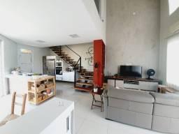 Título do anúncio: R- Venda - Residencia no Parque das Cerejeiras
