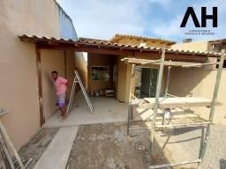 Título do anúncio: Ótima casa 3 Qts em Itaipuaçu