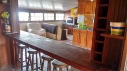 Casa de 3 quartos - Peró/Cabo Frio - 400m da praia - pacote: 2000,00