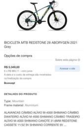 Bike Rendstone