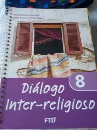 Diálogo inter religioso 8