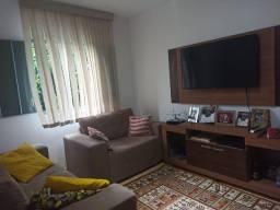 Apartamento 3 quartos - Serra Verde BH