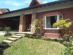 IMO.800 Casa para venda Jardim Europa-Volta Redonda, 3 quartos
