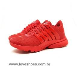 Título do anúncio: Tênis Nike Presto Barato