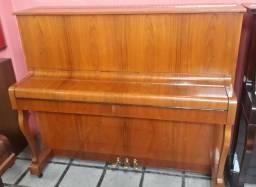 Piano Fritz Dobbert Modelo FD-126 com Garantia