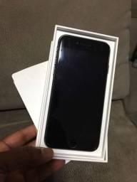 Título do anúncio: IPhone 7 para retirada de peças