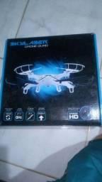 Vendo ou troco drone! Eu nao seu mecher nele pego cel