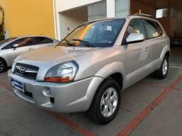 Hyundai Tucson GLS Aut