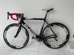 Bike kuota speed