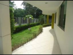 Casa no Cond Itapuranga - Ponta Negra