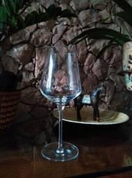 Taça vinho tinto 544 ml Oberglas