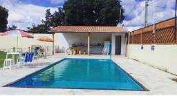 Título do anúncio: Sítio em São José da Lapa com piscina e churrasqueira
