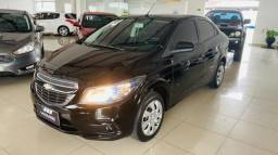 GM Chevrolet Prisma 1.4 LT 2014
