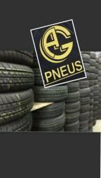 Mega oportunidade na AG Pneus