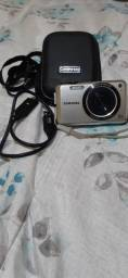 Câmera fotográfica Samsung (LER O ANÚNCIO TODO)