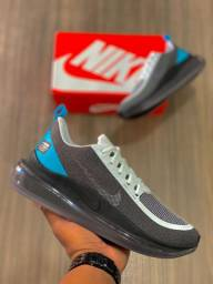 Promoção Tênis Nike Air Max + 720 - Entregamos em casa